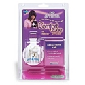 Comfort Zone with Feliway Diffuser, 48 mL