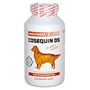 Cosequin DS for Dogs over 25 lbs, 650 Chewable Tablets