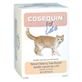 Cosequin for Cats, 80 Sprinkle Capsules