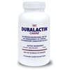 Duralactin Canine, 60 Chewable Tablets