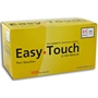 EasyTouch Pen Needles, 31gauge x 1/4 in, 100