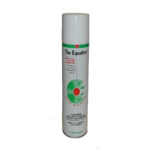 Equalizer Carpet Stain and Odor, 20 oz