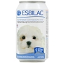 Esbilac Milk Replacer, 12.5 oz Liquid