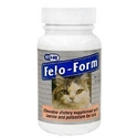 Felo-Form, 50  Chewables