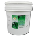 Foundation Pellets, 180 Servings