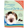 Glyco-Flex II Feline Bite-Sized Chews, 60 Soft Chews
