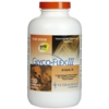 Glyco-Flex III for Dogs, 120 Tablets