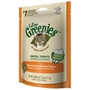 Feline Greenies Oven Roasted Chicken Flavor, 2.5 oz