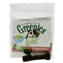 Greenies Lite Treat Pack, Regular, 12 oz (12 Treats)