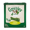 Greenies Teenie (86 Treats)