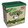 Greenies Tub Treat Pack Teenie, 27 oz (96 Treats)
