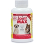 Joint MAX Double Strength, 120 Capsules