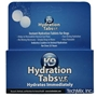 K9 Hydration Tabs V.F. 5 gm, 10 Tablets