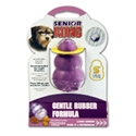 Kong Senior for Small Dogs 1-20 lbs