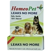 Leaks No More, 15 mL