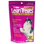 Lean Treats for Cats, 3.5 oz, 10 Pack