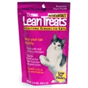 Lean Treats for Cats, 3.5 oz, 20 Pack