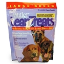 Lean Treats for Large  Dogs, 10 oz