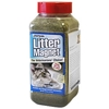 Litter Magnet, 20 oz