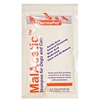 MalAcetic Shampoo For Dogs and Cats, 1 oz Travel Pouch
