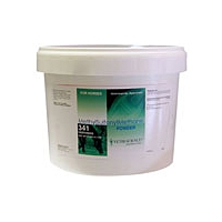 Methylsulfonylmethane EQ (MSM), 9 lbs Powder