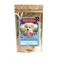 Missing Link Puppy Health Formula, 8 oz