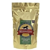 Missing Link for Dogs & Cats - Vegetarian, Veterinary Formula,  1 lb