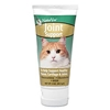NaturVet Joint Support Gel for Cats, 3 oz