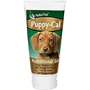NaturVet Puppy-Cal Nutritional Gel, 3 oz