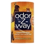 Odor-Z-Way Pet Odor Eliminator, 14 oz