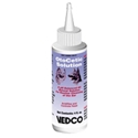Otocetic Solution, 16 oz