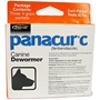 Panacur C (Fenbendazole) Granules, 4 Grams, 3 Packets