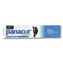 Panacur EQ Dewormer 10%, 25g