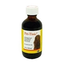 Pet-Tinic, 4 oz (120 ml)