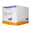 Previcox Surgery Pain Kit, 57 mg, 3 Dose, 10 Packs