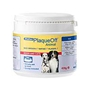 ProDen PlaqueOff Animal for Dogs and Cats, 60 gm