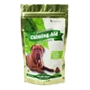 Quiet Moments Calming Aid Soft Chews, 6 oz
