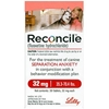 Reconcile (Fluoxetine) 32 mg, 30 Tablets