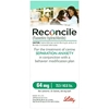 Reconcile (Fluoxetine) 64 mg, 30 Tablets