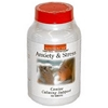 Resources Canine Anti-Anxiety and Calming Formula, 120 Tablets