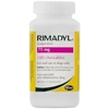 Rimadyl (Carprofen) 75mg, 180 Chewable Tablets