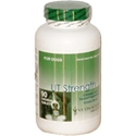 UT Strength STAT for Dogs, 90 Tablets