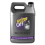 Urine-Off Odor and Stain Remover for Cats, Gallon