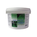 Vetri-Joint EQ Pellets, 210 Servings