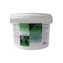 Vetri-Joint II EQ Powder, 120 Servings