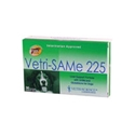 Vetri-SAMe 225 mg, 30 Tablets