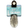 Vista Cat Brush