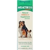 Welactin 3 Canine, 480 mL (16 oz)