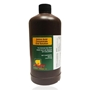 Amino Acid Concentrate, 16 oz