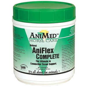 AniFlex Complete with HA, 2.5 lbs